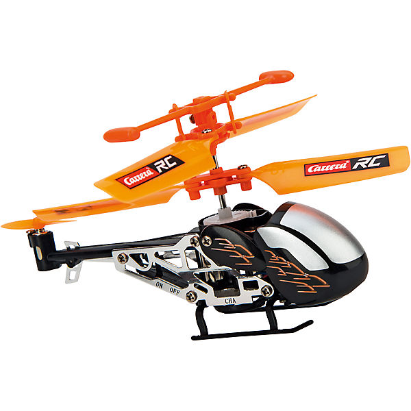Carrera RC Micro Helicopter 2