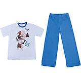 Пижама KotMarKot для мальчика