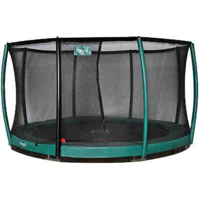 trampoline f r kinder und erwachsene g nstig online kaufen. Black Bedroom Furniture Sets. Home Design Ideas