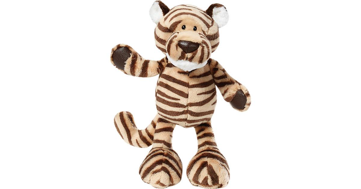 Wild Friends Tiger Kofu, Schlenker, 20cm