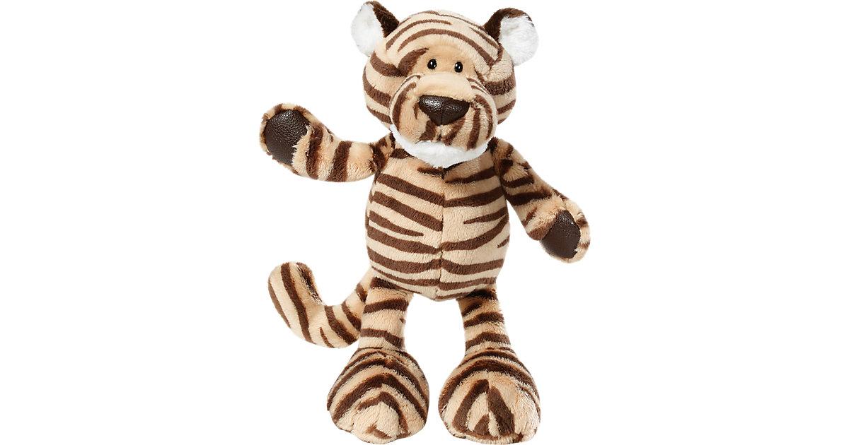 Wild Friends Tiger Kofu, Schlenker, 35cm