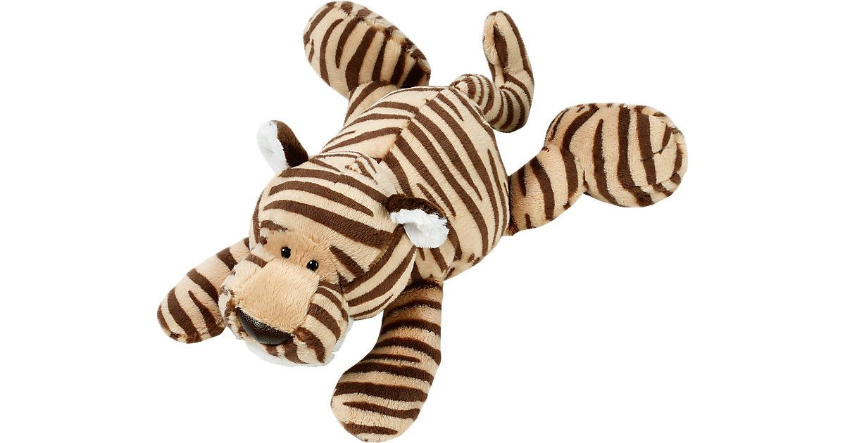 Tiger Kofu 30cm liegend (40239)