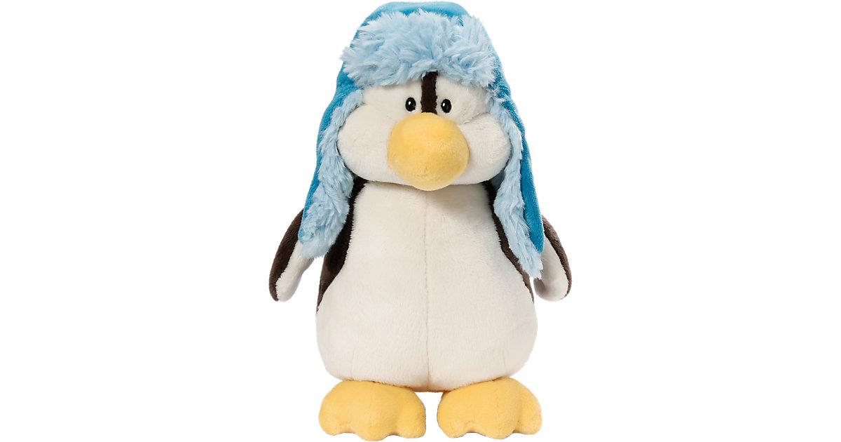 Pinguin Ilja 20cm Schlenker (39910)