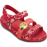 Сандали Keeley Frozen Fever Sandal для девочки CROCS