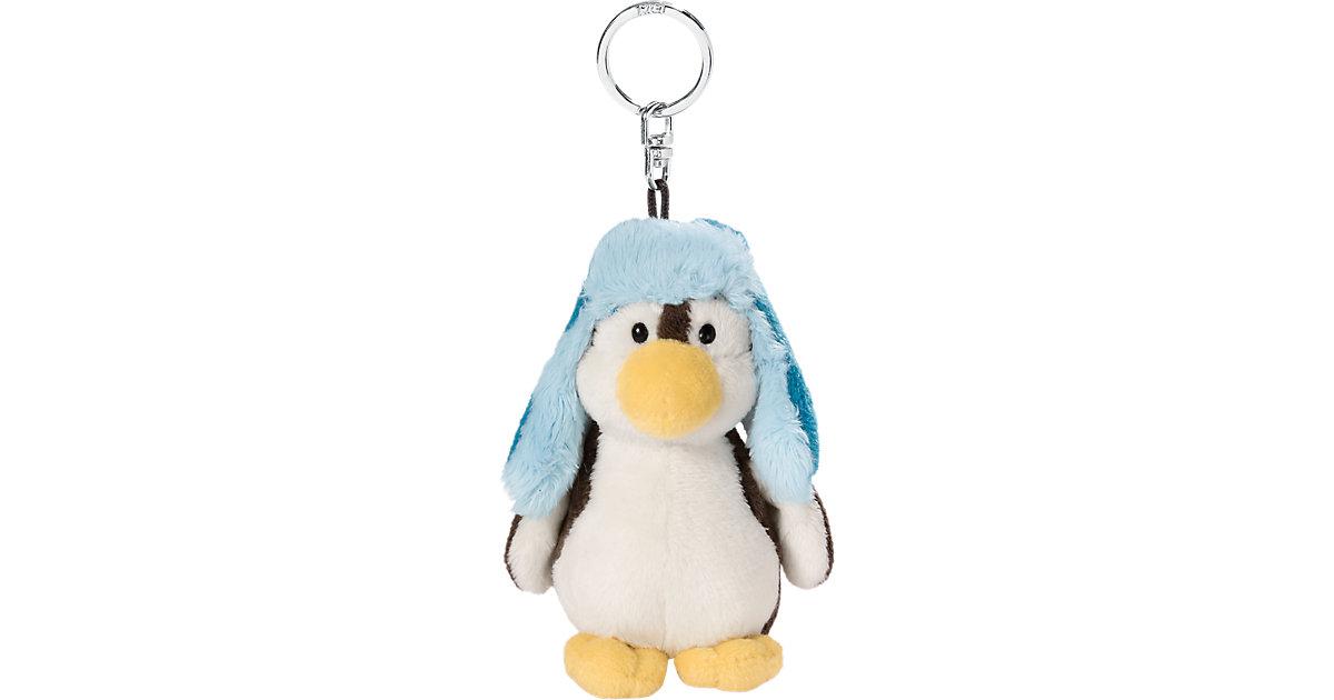 Pinguin Ilja Schlüsselanhänger 10cm (39903)