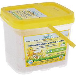 Детский стиральный порошок, Babyline, 1.5 кг