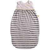 Спальный мешок детский TOG2 6-12m SAILOR, Red Castle