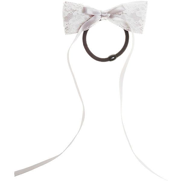 Резинка для волос для девочки S'cool