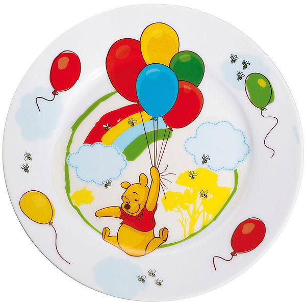 Winnie Pooh Besteck : wmf kindergeschirr und besteck winnie pooh 6 tlg ~ Sanjose-hotels-ca.com Haus und Dekorationen