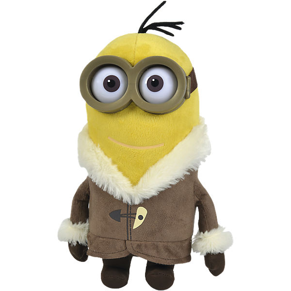Minions Ice Age Kevin, 22cm