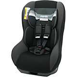 Автокресло Nania Driver FST, 0-18 кг, horizon black