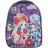 Школьный рюкзак, Ever After High