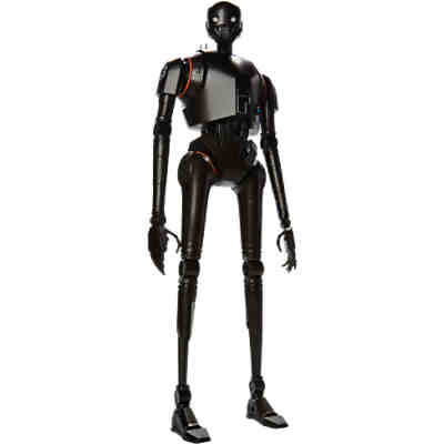 Star Wars Rogue one - K-2SO 50 cm