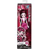 Базовая кукла Дракулаура Monster High