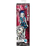 Базовая кукла Фрэнки Штейн Monster High