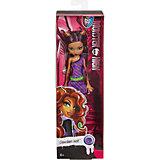 Базовая кукла Клодин Вульф Monster High