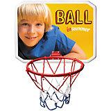 """Баскетбольное кольцо """"Стритбол"""", InSummer"""