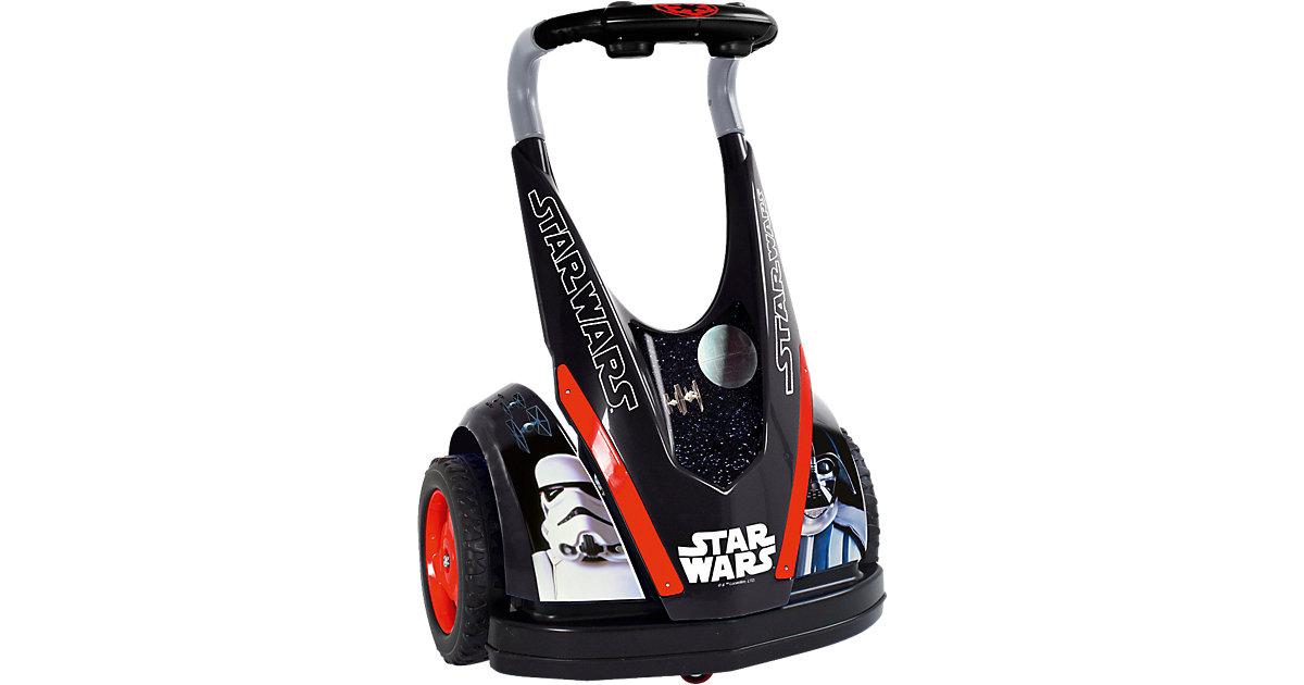 Dareway Star Wars
