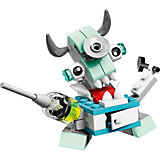 LEGO MIXELS 41569: Сургео