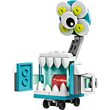 LEGO MIXELS 41570: Скрабз