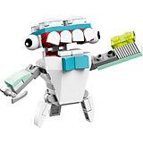 LEGO MIXELS 41571: Тус