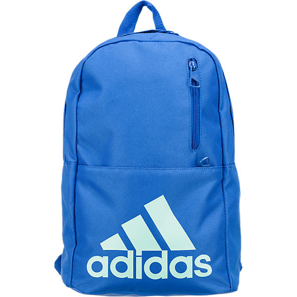 adidas Performance Kinder Rucksack