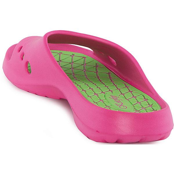 Пантолеты для девочки Котофей