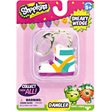 "Брелок ""Sneaky Wedge"", Shopkins"