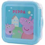 Универсальный контейнер, Свинка Пеппа
