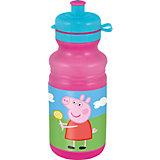 Бутылка для воды (500 мл), Свинка Пеппа