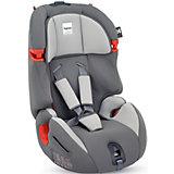 Автокресло Inglesina Prime Miglia 9-36 кг, Grey