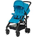 Прогулочная коляска Inglesina Zippy Light, Antigua Blue