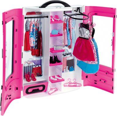 barbie kleider sortiment, barbie | mytoys