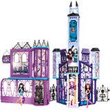 """Игровой набор """"Школа Монстров"""", Monster High"""