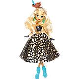 "Кукла Дана Джонс из серии ""Пиратская авантюра"", Monster High"