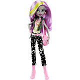 Кукла Monster High Mоника Ди'Кей