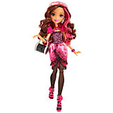 Кукла  Браер Бьюти, Ever After High
