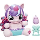 Малышка Пони-принцесса, My Little Pony