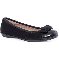 Туфли для девочки Gulliver