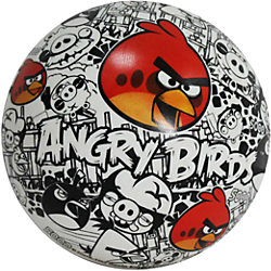 "��� ""������"" (������-����-������), 23 ��, ���, Angry Birds"