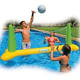 """Игровой набор """"Волейбол для бассейна"""""""