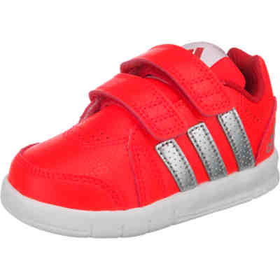 Baby Sneakers FB LK Trainer