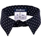 Воротник для девочки Gulliver