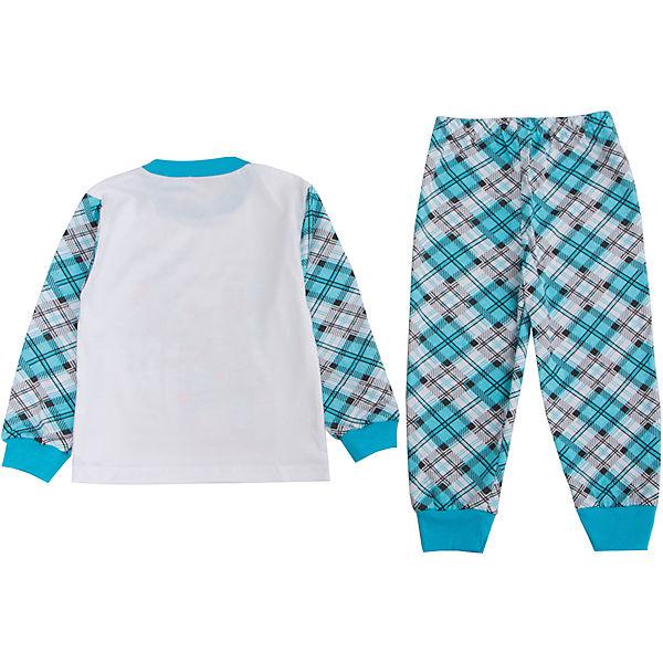 Пижама  Апрель