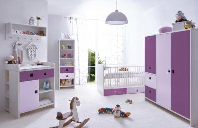 babyzimmer online kaufen | mytoys