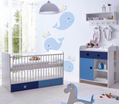 babyzimmer online kaufen   mytoys