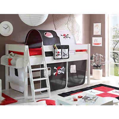 Kinderhochbett - Hochbetten für Kinder günstig online ...