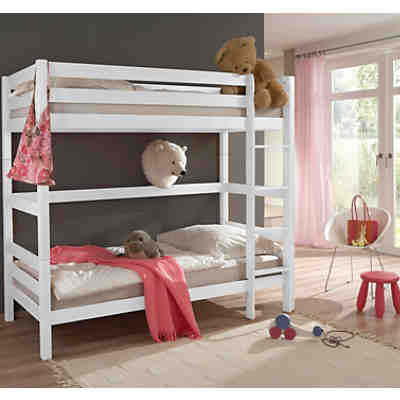 stockbett stockbetten f r kinder kaufen mytoys. Black Bedroom Furniture Sets. Home Design Ideas