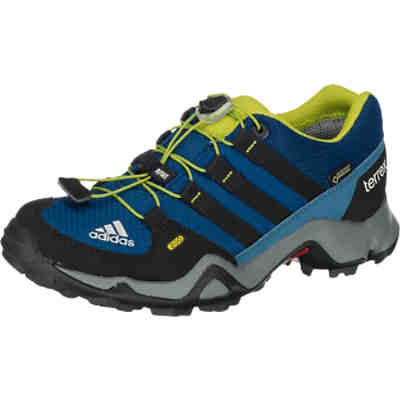 Kinder Outdoorschuhe Terrex GTX