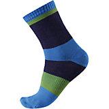 Носки Kopina для мальчика Reima